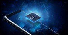 Samsung Exynos 7 9610 Çipseti Ortaya Çıktı