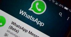 WhatsApp için Yeni Bir Özellik Daha Geldi