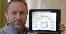 Wikipedia'nın Kurucusu Yalan Haberlere Karşı