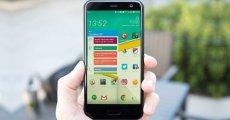 HTC'nin Yeni Orta Seviyeli Telefonu Ortaya Çıktı