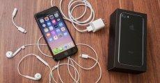 Apple iPhone 7S Çıkış Tarihini Değiştirdi!