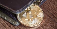 Kripto Para Tarihinin En Büyük Soygunu Gerçekleşti