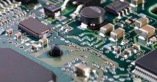 Elektronik Cihazlar için Devrim Yaratacak Atılım!