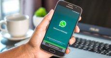 WhatsApp Yeni Platform Hazırlığında