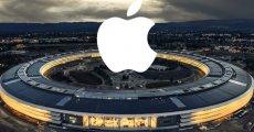 Apple'dan Sızıntı Yapan Çalışanlarına Sert Tepki