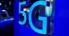 Qualcomm İlk 5G Modemini Tanıttı