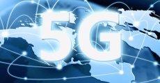 Intel 5G için Hazırlık Yapıyor