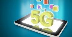 Samsung 5G için Çalışmalara Başlıyor