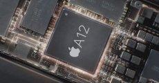 Apple'ın Yeni A12 İşlemcisinin Üreticisi Kim Olacak?