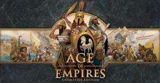 Age of Empires'ın Dönüşü!