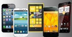 Akıllı Telefon Satışlarında Son Durum Ne?