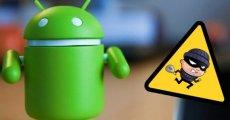 Yüz Binlerce Uygulama Play Store'dan Kaldırıldı
