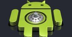 3 Milyon Android Akıllı Telefon Tehlikede