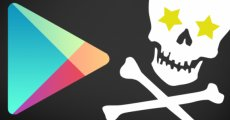 Eski Android Sürümü için Google'dan Üzücü Karar