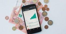 Google, Mobil Veri Tasarrufu Sağlayabilecek