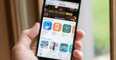 Apple Store Reklam Gösterimlerine Başlayacak