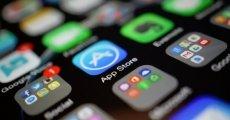 App Store'un Devletlerden Daha Çok Kazandığı Ortaya Çıktı