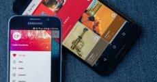 Apple, Android Uygulamaları Geliştirecek