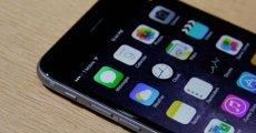 iPhone 6 Kullanıcıları Tehlikede