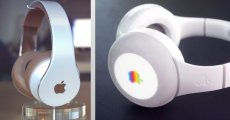 Apple'ın Mart Ayında Tanıtacağı Ürünler Sızdırıldı