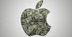 Apple 625 Milyon Dolar Zarar Etti