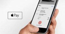 Apple için Şikayetler Artıyor