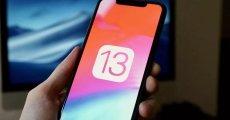 Apple, Yazılım ile İlgili Hatasını Kabul Etti