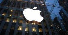 İşte Apple'dan Beklenen Patent