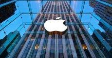 Apple için Planlanmış Eskitme Davası