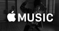Apple Music, Spotify'ı Geçecek mi?