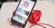 Apple Music Nihayet Türkiye'de!