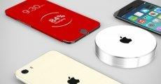 Apple, Kablosuz Şarj için Çalışıyor