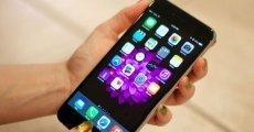 Apple'ın Özel Uygulamaları Silinebilecek