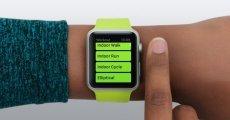Apple Watch Bir Hayatı İşte Böyle Kurtardı!