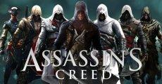 Assassin's Creed'in Yeni Oyunu Yolda!