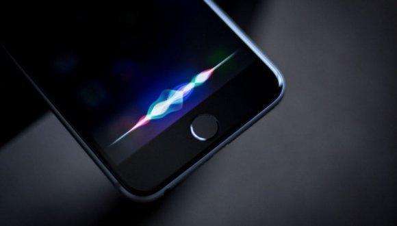 Siri Daha mı Akıllı Olacak?