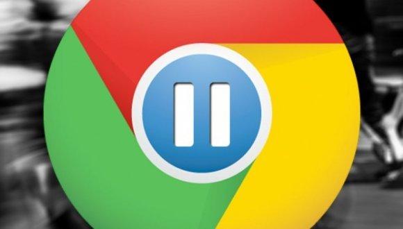 Chrome 66 için Beklenen Özellik Geldi