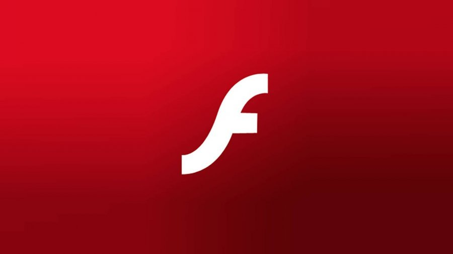 Adobe Flash Player Geri Geliyor!