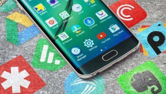 Google Play Uygulamaları için Büyük Yenilik