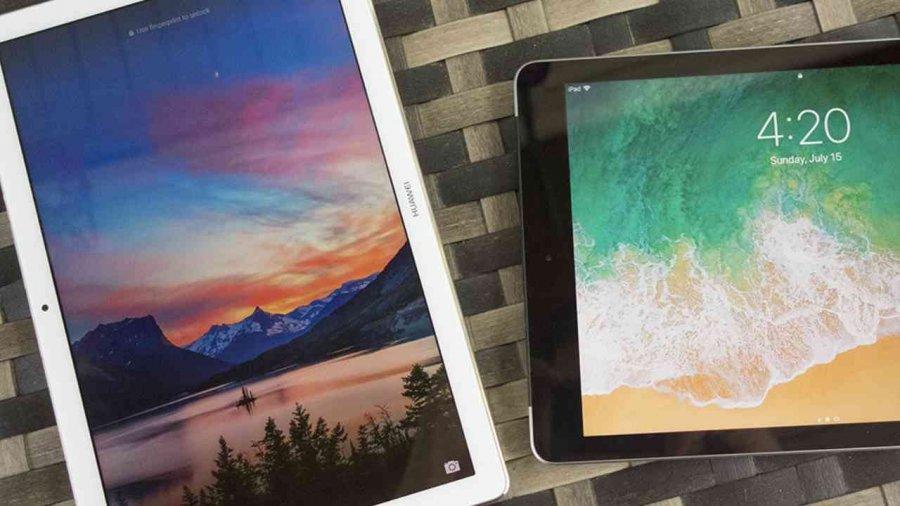 Huawei ve Apple Rekabetinde Önemli Gelişme