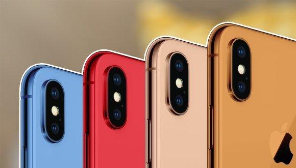 Yeni iPhone Kutu İçeriği Azaltılıyor