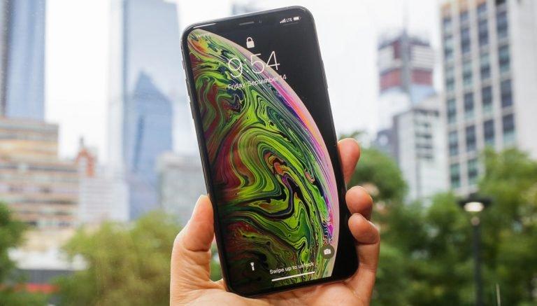 Çin'de iPhone Modellerine İlgi Azalıyor