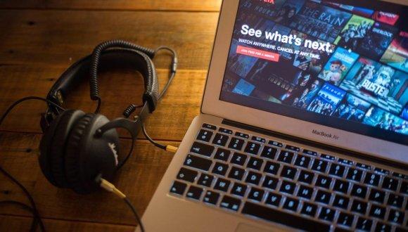 Netflix Türkiye Şifre Dönemini Başlatıyor