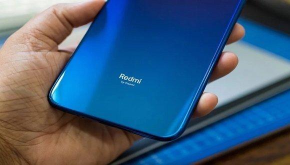 Redmi Note 8 Özellikleri Açıklandı