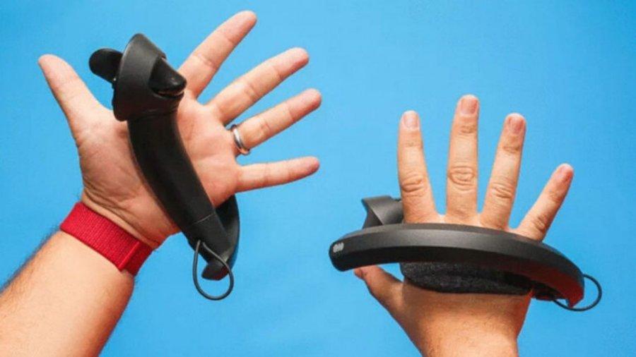 Sony VR Alanında Adından Söz Ettirmek İstiyor
