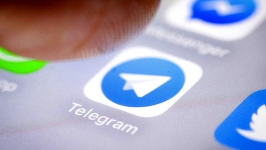 Telegram, WhatsApp'ın Eksikliğini Giderdi