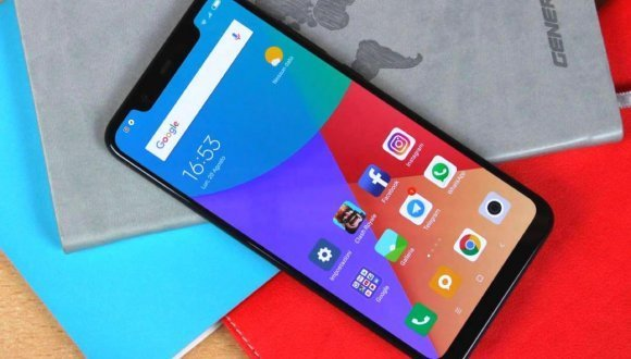 Xiaomi MIUI Arayüzüne İki Yeni Özellik Geliyor