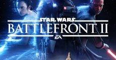 Star Wars Battlefront Serisinin 2. Betası Tanıtıldı