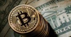 Google'dan Bitcoin'e Yasak