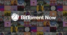 iOS için BitTorrent Now Yayınlandı